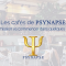 Les Cafés de PSYNAPSE – Peut-on exercer pendant le confinement ? (REPLAY)