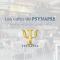 Les Cafés de PSYNAPSE – Gérer les angoisses et les conflits (REPLAY)