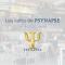 Pleine Conscience (Mindfulness) – Les Cafés de PSYNAPSE