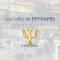 Speed-Hypnose – Les Cafés de PSYNAPSE