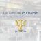 Les Cafés de PSYNAPSE – Cybernétique corps/esprit avec la Sophrologie (REPLAY)